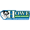 STICKER, HOWE RACING RADIATORS