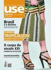 Use Fashion<br>BRAZIL
