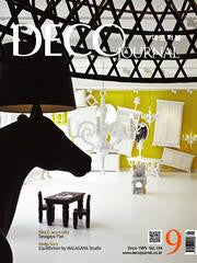 Deco Journal<br>South Korea