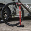 Pista: The Iconic Floor Pump