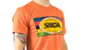 SILCA apparel