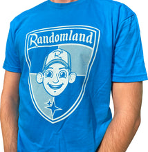 Load image into Gallery viewer, SUPER SALE!! Randomland Fantasy Shirts!