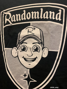 NEW! Randomland Fantasy Shirts!