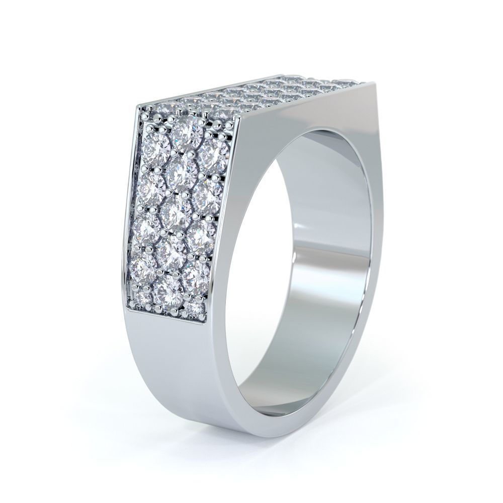 ARIIX Embrace Ring