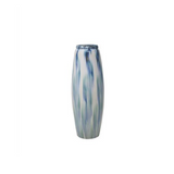 Watercolor Vase, Large