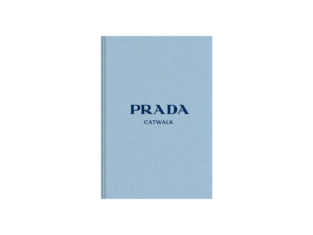 Prada: The Complete Runway Collection