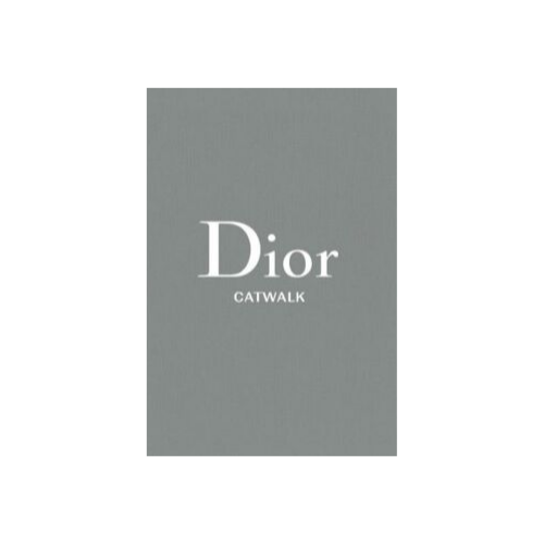 Dior: The  Runway Collections