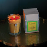 Votivo Candle, 6.8 oz Island Grapefruit