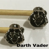 Limited Edition Star Wars Knitting Needles and Hooks - Funky Needles Knitting Boutique