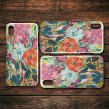 Load image into Gallery viewer, Three Gorgeous Ladies iPhone Case