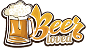 BeerLoved