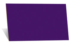 Purple Playboard