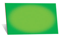 Green Playboard
