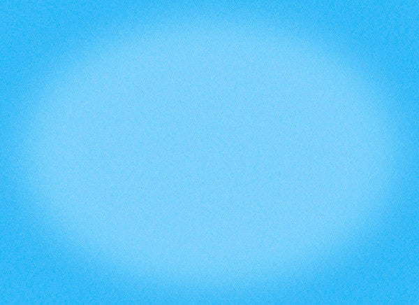 Betty Lukens Learning Fun With Felt Solid Blue Background