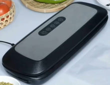 Load image into Gallery viewer, PACK AND SEAL FOOD VACUUM SEALER - checkouthappiness