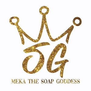 Meka The Soap Goddess, LLC