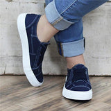 Jolimall Stylish Casual Sporty Sneakers