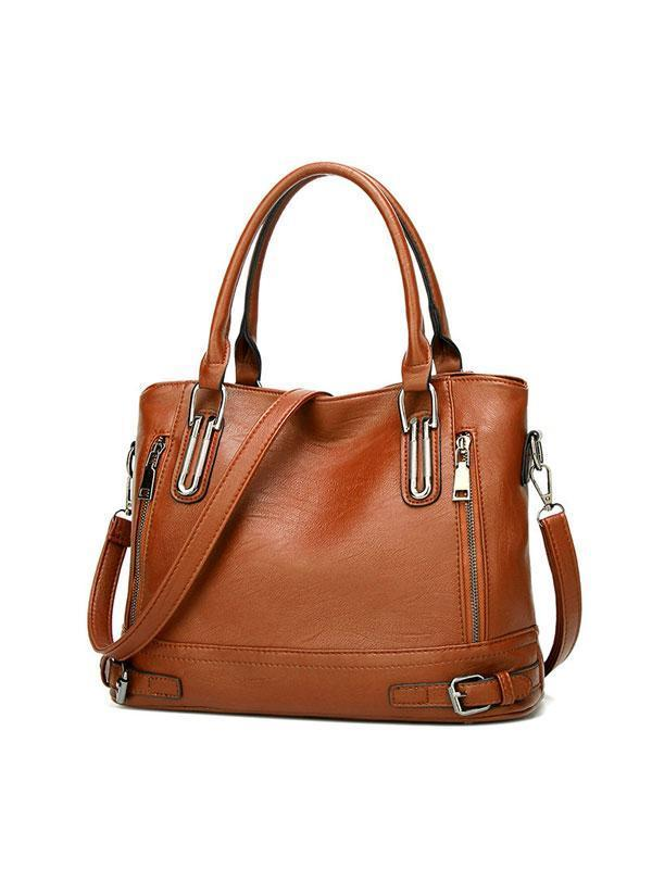 Jolimall Tote Shoulder Bag