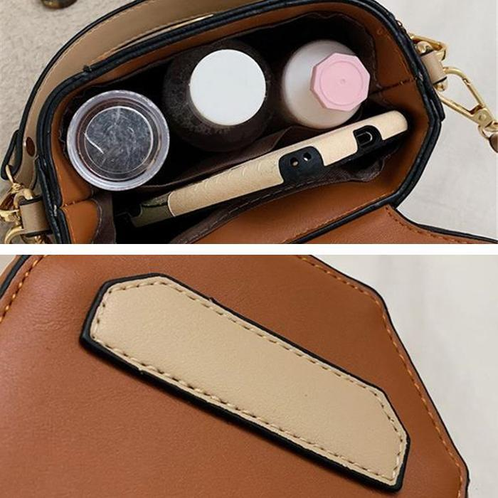 Jolimall Winter Fashion Shoulder Bag Handbag Bag