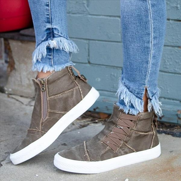 Jolimall Best Sell Casual Sneakers - Jolimall