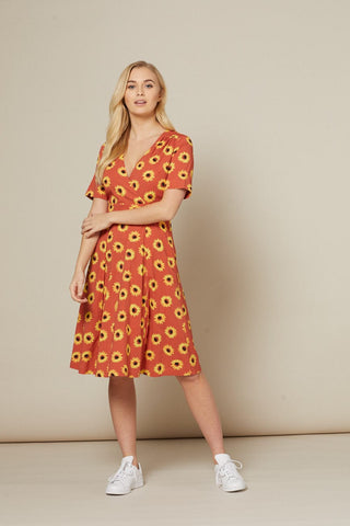 orange-sunflower-dress