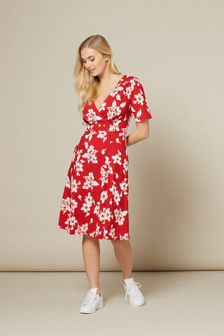 molly-floral-dress-red-and-white