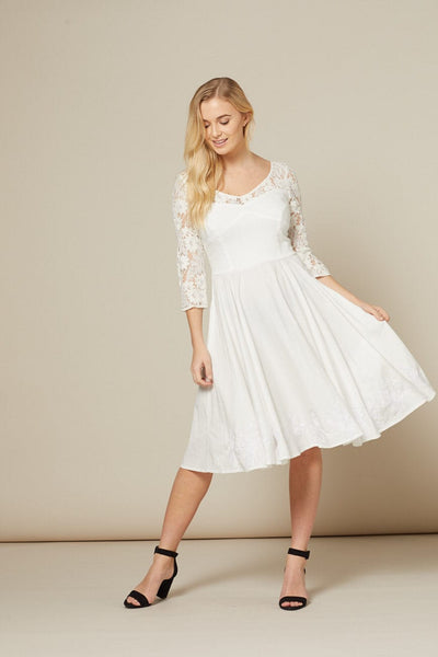 sky-midi-white-lace-dress