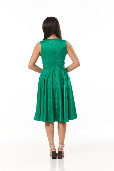 Lalita Dress - 100% Sustainable