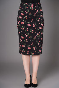 tulip-pencil-skirt