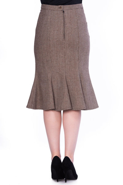 over-knee-brown-skirt