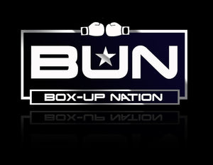 Box-Up Nation™