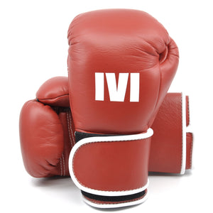 1v1 fightgear boxing gloves