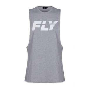 Fly Big Logo Tank - Box-Up Nation™