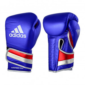 Adidas Adi-Speed 501 Pro Sparring Gloves Hook and Loop