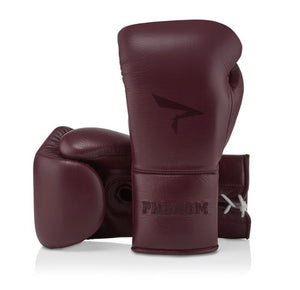 Phenom Elite SG-210 Pro Sparring Gloves