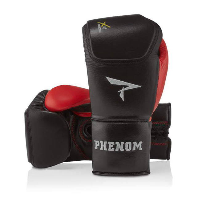 Phenom Elite XRT-220 Ultimate Lace Bag Gloves