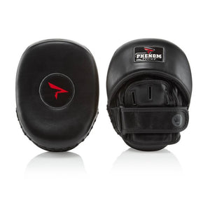 Phenom FP-200 Speed Pads