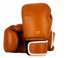 Load image into Gallery viewer, PRE-ORDER Elion boxing gloves The Paris Collection - Box-Up Nation™