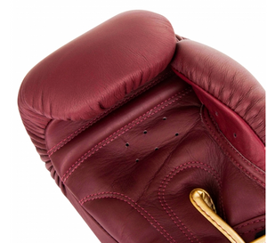 PRE-ORDER Elion boxing gloves The Paris Collection - Box-Up Nation™