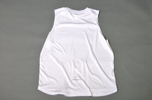 Boxing Muscle Tee