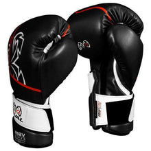 Load image into Gallery viewer, Rival Super Sparring Gloves V2 Hook and Loop - Box-Up Nation™