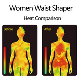 Waist Trainer Shapewear