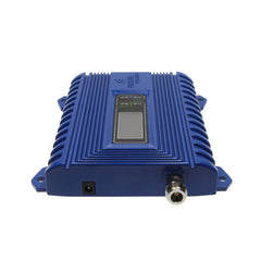 Signal Booster - All Voice Networks - 250 SQM - 25 Users