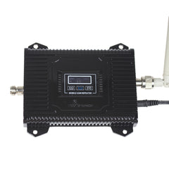 Signal Booster - 1800 MHz - 500 SQM - 50 Users
