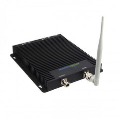 3G Signal Booster - 2100MHz - 1,000 SQM - 75 Users