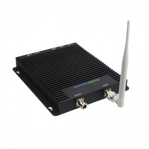 Picture of Telkom Signal Booster - 1,000 SQM - 75 Users - Powermax