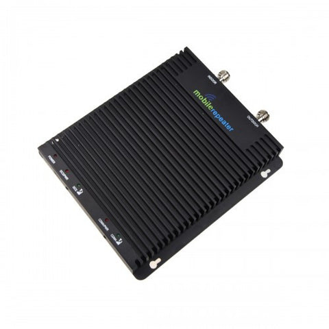 Picture of Telkom Signal Booster - 5,000 SQM -75 Users - Free Shipping