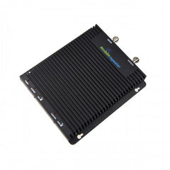 Telkom Signal Booster - 5,000 SQM -75 Users - Free Shipping