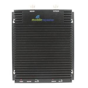 Picture of Signal Booster - All Networks Voice - 5,000 SQM - 200 Users