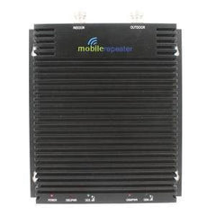 Signal Booster - All Networks Voice - 5,000 SQM - 200 Users